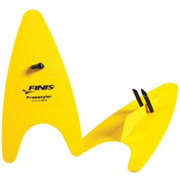 Palmare Finis Freestyler Adult