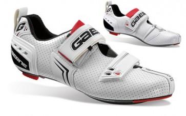 Gaerne G.Kona Road Shoes