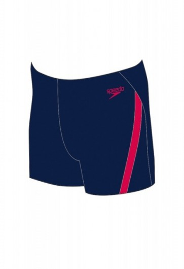 Boxeri Speedo Essential Swim Short