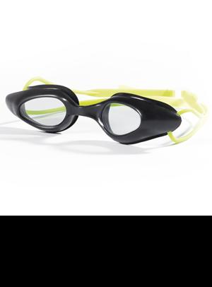 Ochelari inot Maru Neon