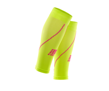 Compresie Gamba femei CEP Calf Sleeves 2.0 / diverse culori
