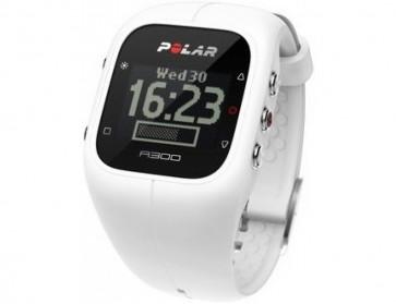 Ceas Fitness Polar A300