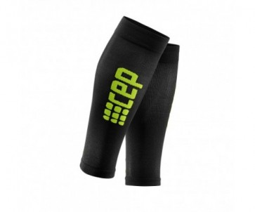Compresie Gamba barbati Ultralight CEP pro calf sleeves / diverse culori