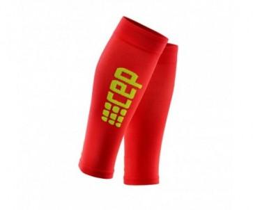 Compresie Gamba femei Ultralight CEP pro calf sleeves / diverse culori