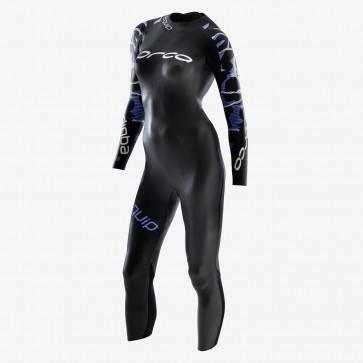 Costum Neopren Femei Orca Equip