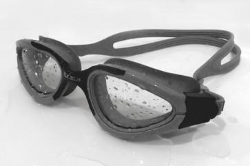 Ochelari Inot Polarizati Zone3 Aquaventure