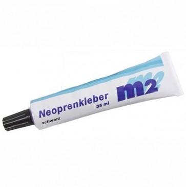 Kit Neopren