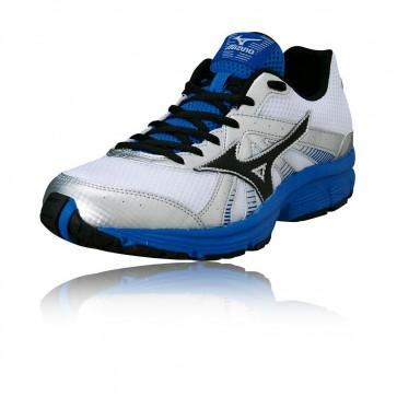 Pantofi alergare barbati Mizuno Crusader 8