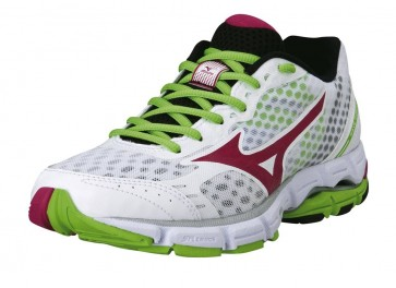 Pantofi alergare dama Mizuno Wave Connect