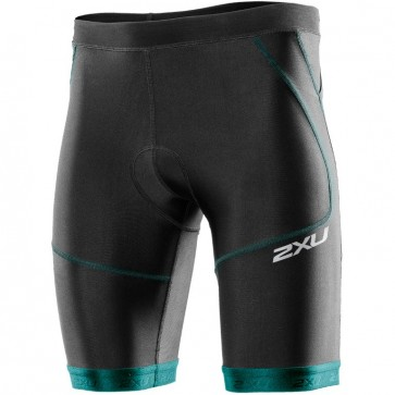 Pantaloni Triatlon Barbati 2XU Perform 9""