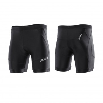 Pantalon Triatlon Barbati 2XU Perform 7""