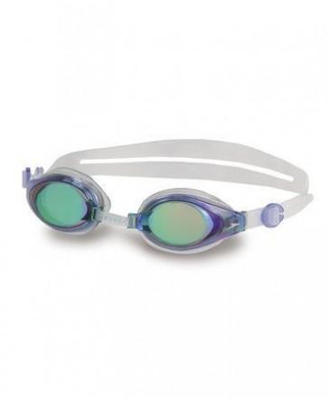 Ochelari Inot Speedo Mariner Mirror
