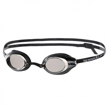 Ochelari inot Speedo Speedsocket mirror