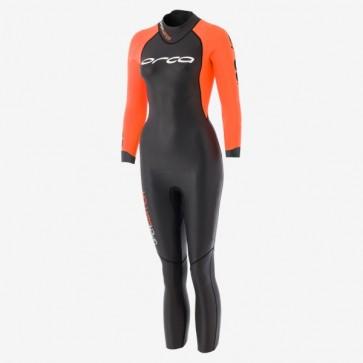 Costum Neopren Femei Orca Openwater