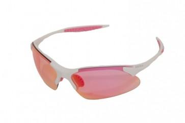 Ochelari de Soare Zone3 Ultra Speed