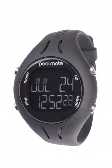 Ceas Inot Swimovate PoolMate 2