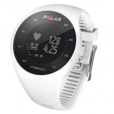 Sportwatch Ceas Polar M200 GPS