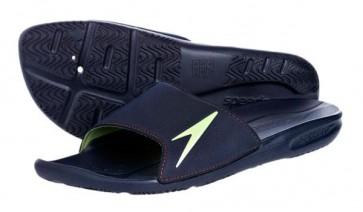 Papuci inot barbati Speedo Atami II