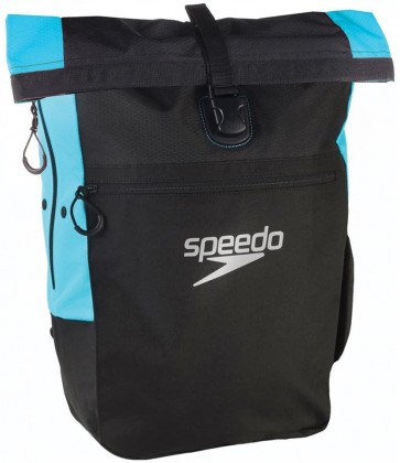 Rucsac Speedo Team III