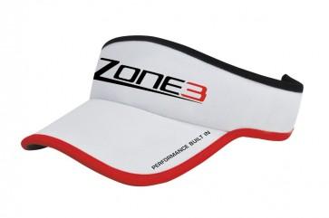 Cozoroc Zone3