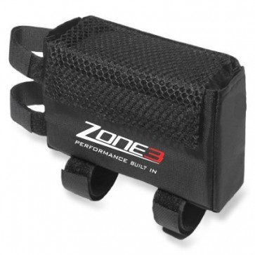 Borseta Bicicleta Zone3