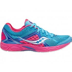 Pantofi alergare dama Saucony Fastwitch 6