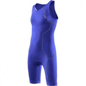 Trisuit Fete 2XU Active