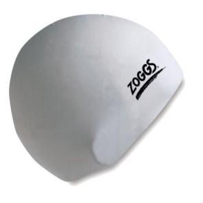 Casca Zoggs Silicon