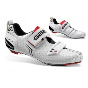 Gaerne G.Kona Road Shoes