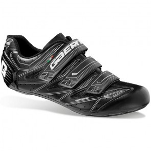Gaerne G.Avia Road Shoes Black