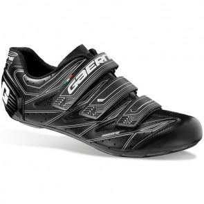Gaerne G.Avia Road Shoes Black