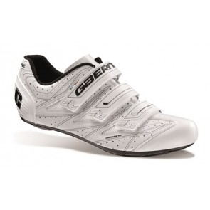 Gaerne G.Avia Road Shoes White