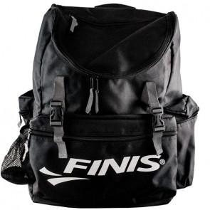 Rucsac echipament inot FINIS Torque