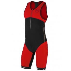 Trisuit Barbati Zone3 Aeroforce Nano