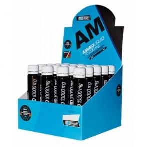 AMSPORT® Amino-Lichid