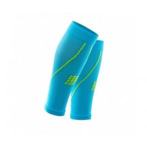 Compresie Gamba barbati CEP Calf Sleeves 2.0 / diverse culori