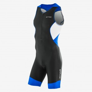 Trisuit Barbati Orca Core Race