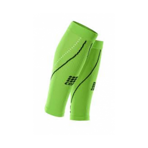Compresie Gamba barbati (noapte) CEP Night Calf Sleeves / diverse culori