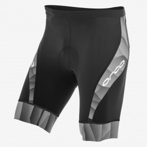Pantaloni Triatlon Barbati Orca 226 Tri Short