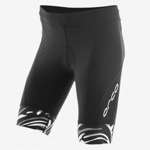 Pantaloni Triatlon Femei Orca 226 Tri Short
