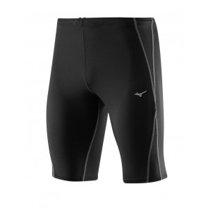 Mizuno BioGear BG3000 Mid Tights