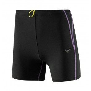 Mizuno BioGear BG3000 Short Tights