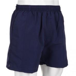 Pantaloni de inot Maru