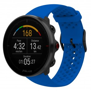 Smartwatch Ceas Polar Vantage M GPS