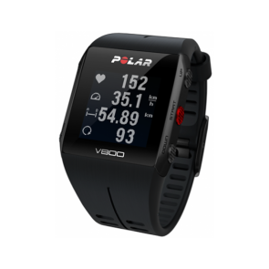 Ceas Multisport Polar V800 +HR