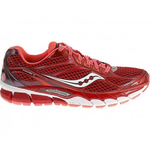 Pantofi alergare dama Saucony Ride 7