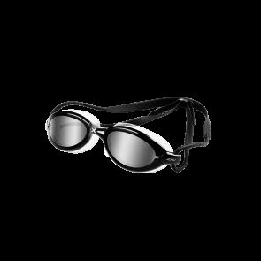 Ochelari inot 2XU Stealth Mirror