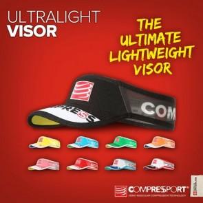 Visor Ultralight Compressport