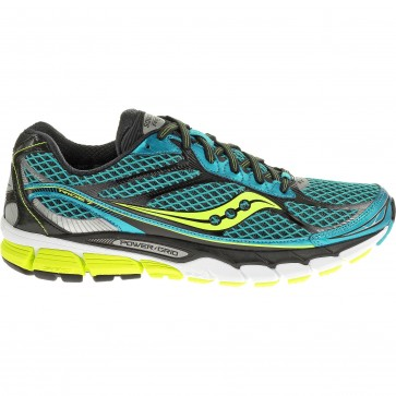 Saucony Men's Ride 7