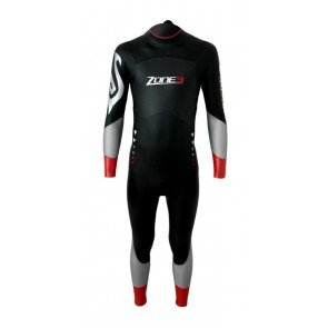 Costum Neopren Copii de Inchiriat Zone3 Adventure